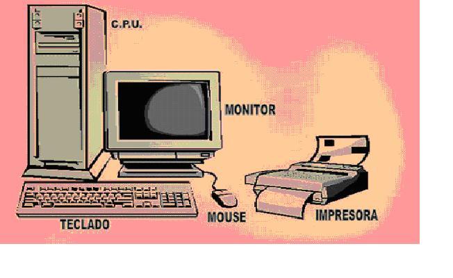 20101228001118-historia-de-las-computadoras.jpg