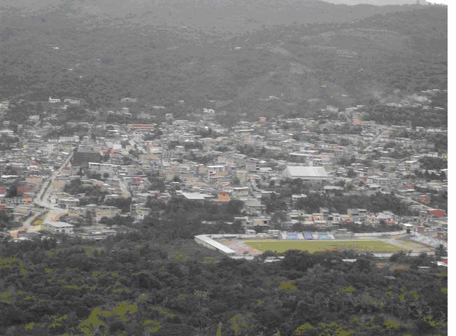 20101228004610-provincia-de-san-ignacio.jpg