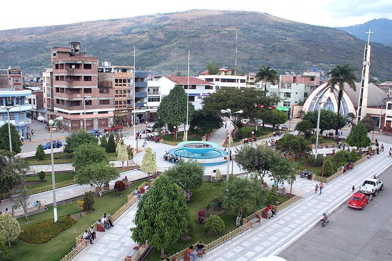 20101228050616-jaen-cajamarca.jpg