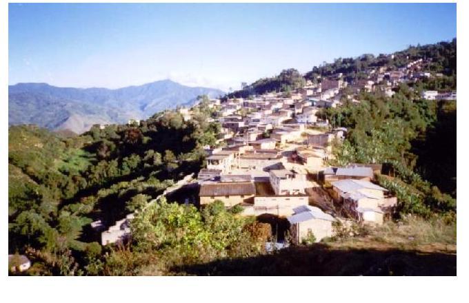 20110103205839-distrito-de-chirinos.jpg