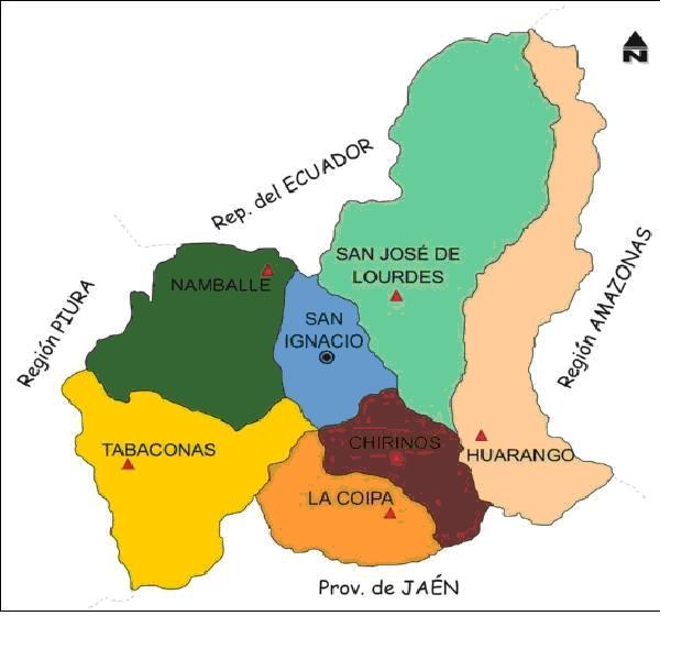20110116201452-provincia.jpg